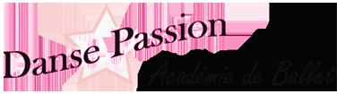 Ecole de Danse à Nice Centre - école Danse Passion