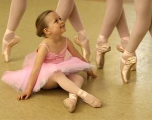Cours de danse adultes ecole danse passion nice for Cours de danse classique pour adulte