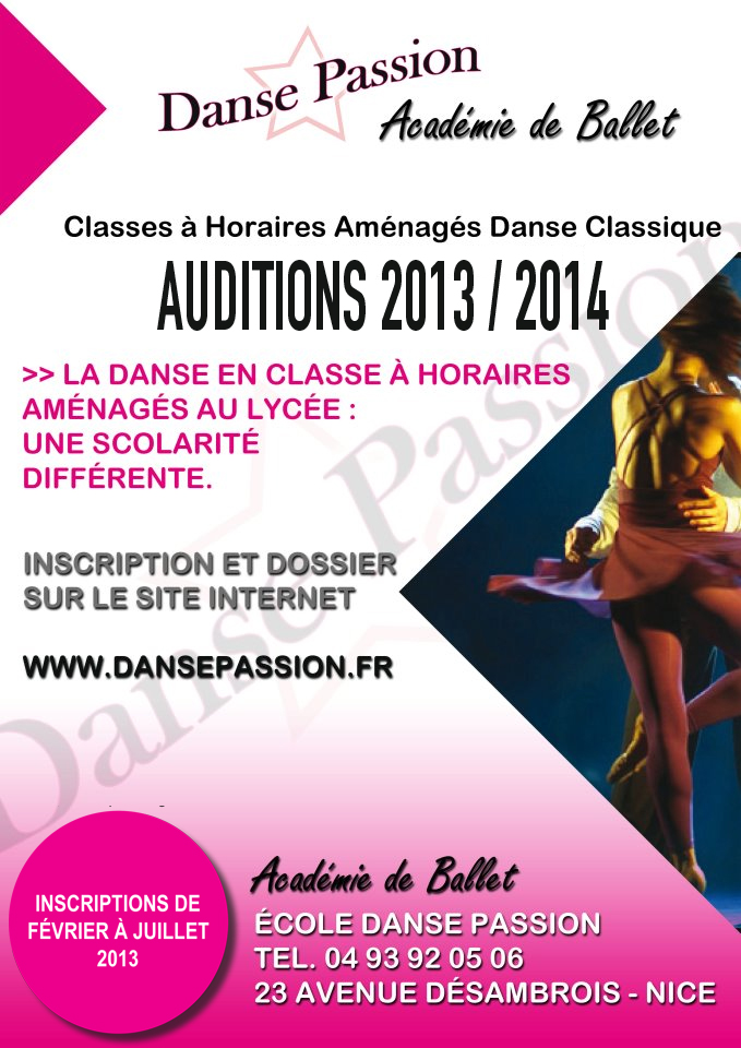 inscription-formation-professionnelle-danse
