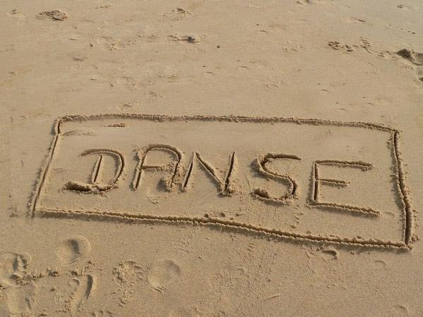 école-de-danse-à-nice-vacances-été