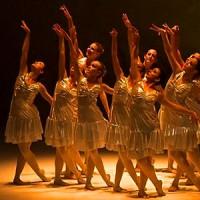 école-et-cours-de-danse-à-nice