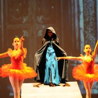 Fantome de l'opera - ecole de danse à nice danse passion (10)