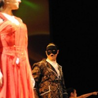 Fantome de l'opera - ecole de danse à nice danse passion (11)