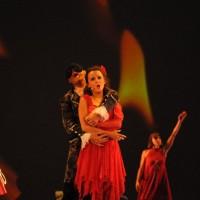 Fantome de l'opera - ecole de danse à nice danse passion (12)