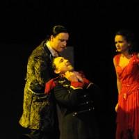 Fantome de l'opera - ecole de danse à nice danse passion (13)