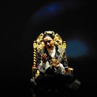 Fantome de l'opera - ecole de danse à nice danse passion (14)