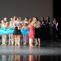 Fantome de l'opera - ecole de danse à nice danse passion (15)