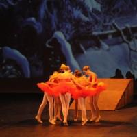 Fantome de l'opera - ecole de danse à nice danse passion (2)