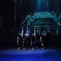 Fantome de l'opera - ecole de danse à nice danse passion (3)