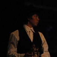 Fantome de l'opera - ecole de danse à nice danse passion (5)