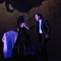 Fantome de l'opera - ecole de danse à nice danse passion (6)