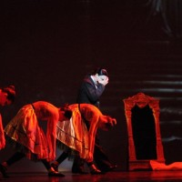 Fantome de l'opera - ecole de danse à nice danse passion (7)