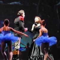 Fantome de l'opera - ecole de danse à nice danse passion (8)
