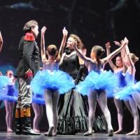 Fantome de l'opera - ecole de danse à nice danse passion (9)