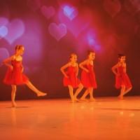 faust-creation-danse-passion-ecole-nice