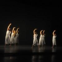 faust-creation-danse-passion-ecole-nice-4