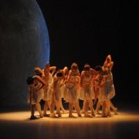 faust-creation-danse-passion-ecole-nice-5