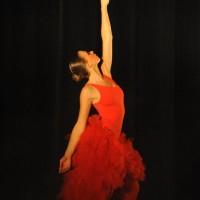 faust-creation-danse-passion-ecole-nice-7