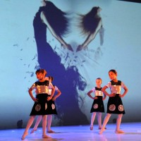 faust-creation-danse-passion-ecole-nice1