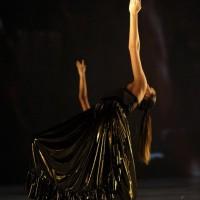 faust-creation-danse-passion-ecole-nice2