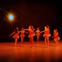 faust-creation-danse-passion-ecole-nice3