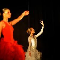 faust-spectacle-ecole-danse-passion