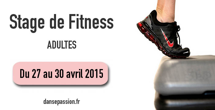 nice-stage-fitness-vacancesl