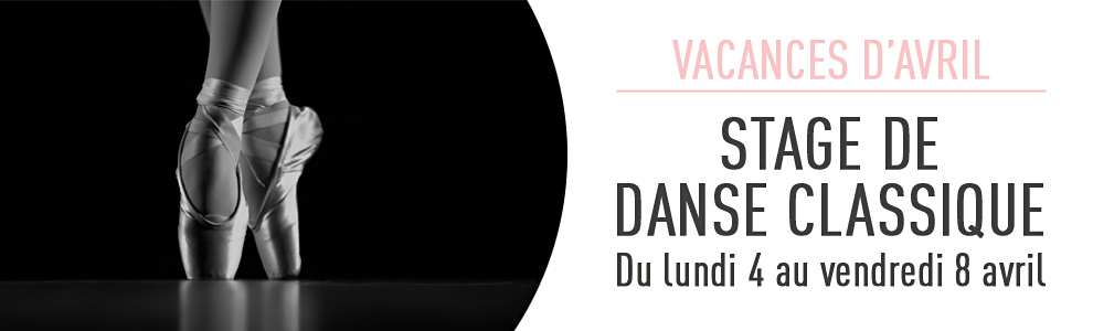 stage-danse-classique-nice-avril-2016