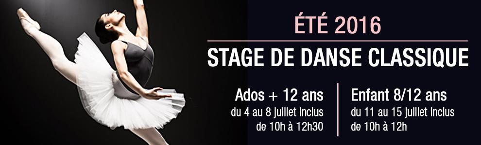 stage-danse-classique-ete-2016