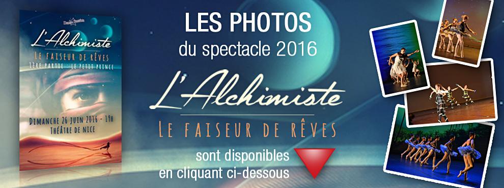 Photos-lalchimiste-2016
