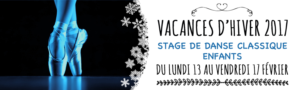 stage-danse-classique-nice-hiver-2017