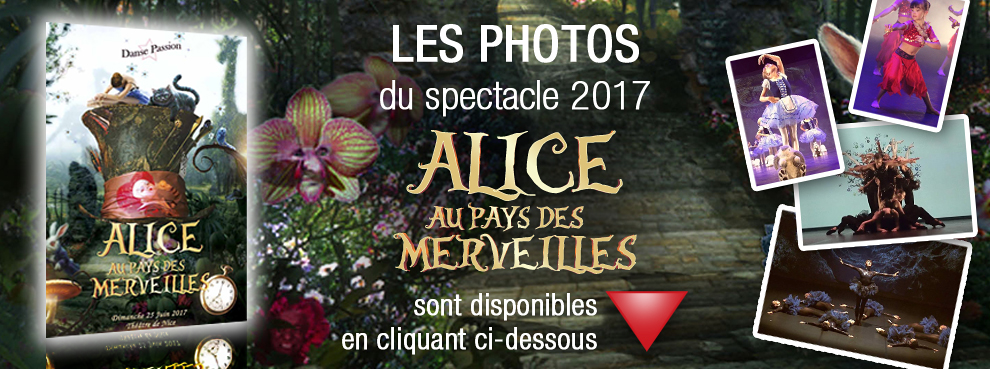 Photos-Alice-2017