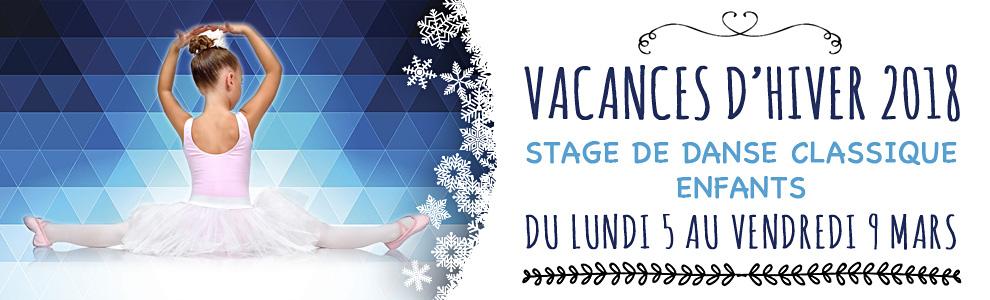 stage-danse-classique-nice-hiver-2018