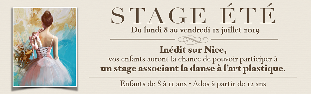 article-stagedanseclassiqueete-2019