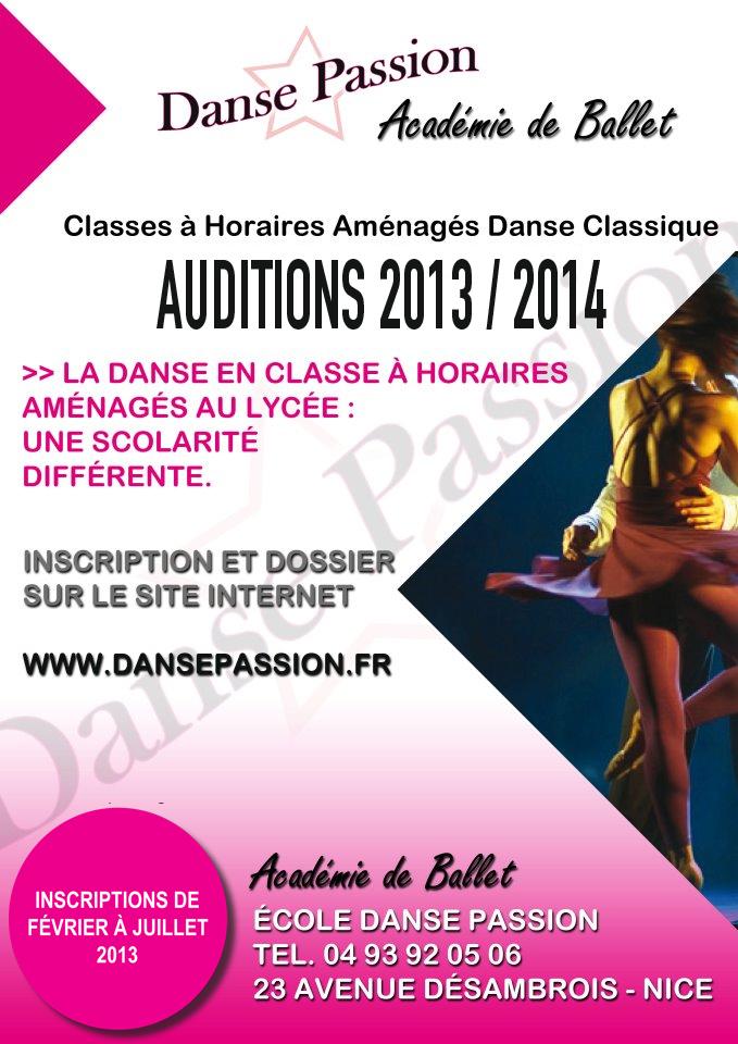 inscription-formation-professionnelle-danse
