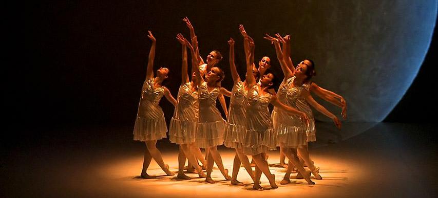 école de danse à nice enfants et adultes