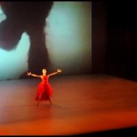 création de l'école danse passion à nice faust