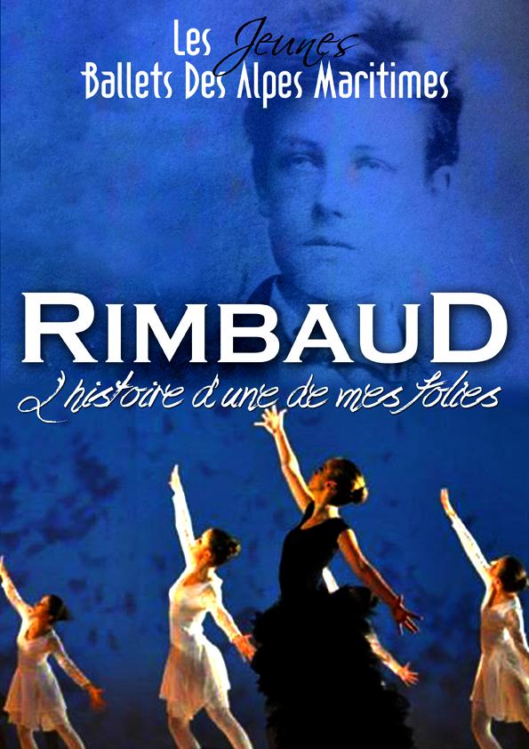 rimbaud-JBAM