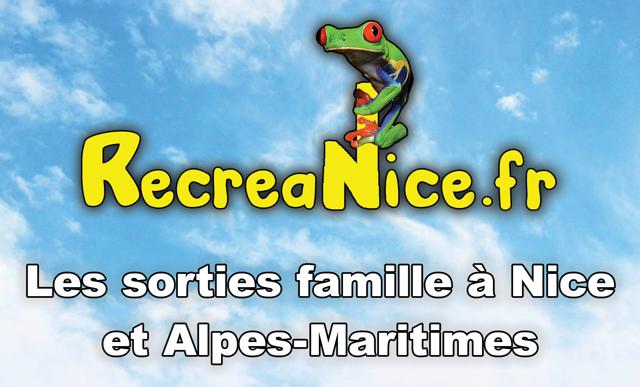 Logo -recreanice.fr-hd