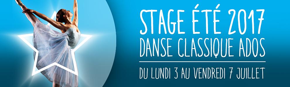 stage-danse-ados-ete-2017