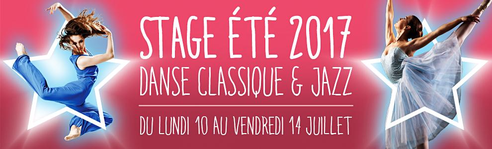 stage-danse-ete2017