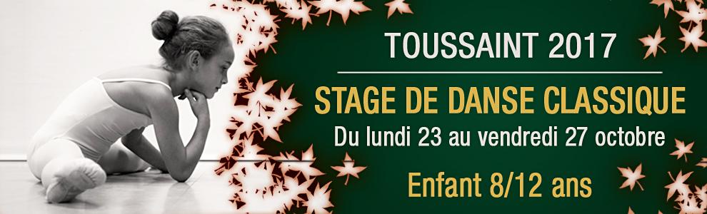 stage-danse-classique-Toussaint-2017