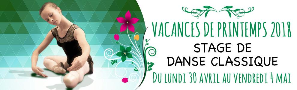stage-danse-classique-nice-avril-2018