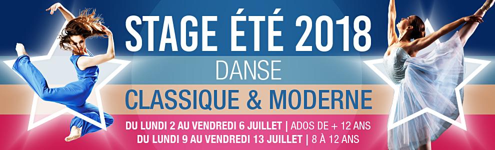 stage-danse-ete2018