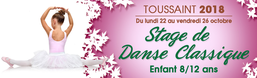 stage-danse-classique-Toussaint-2018