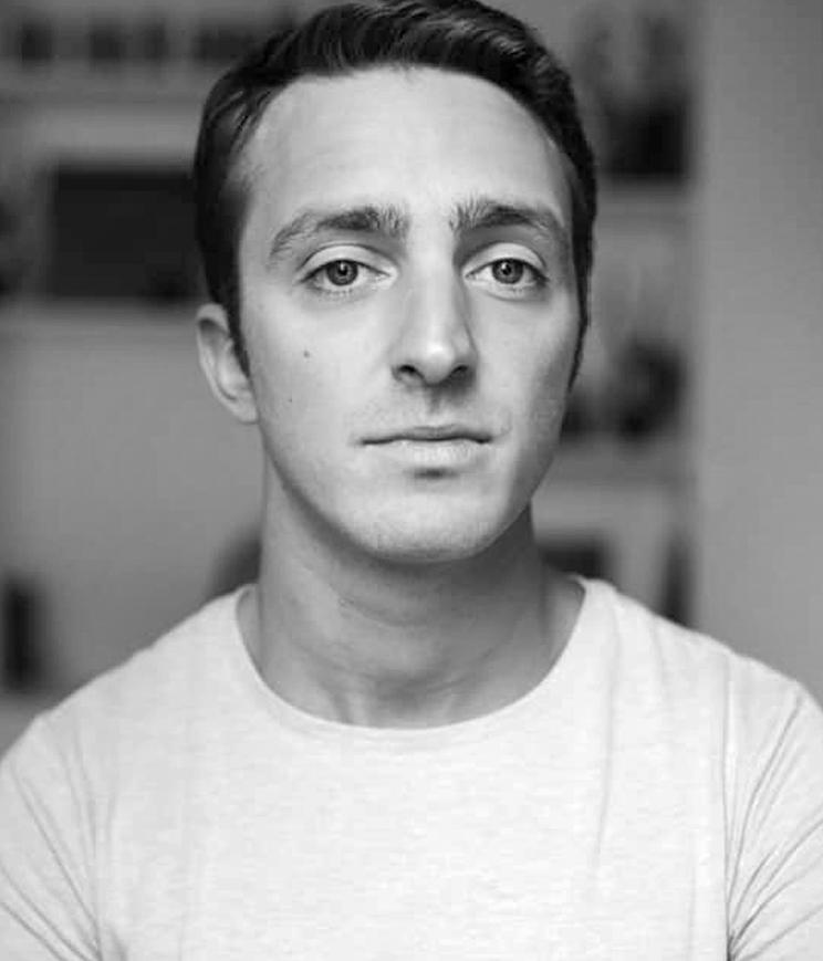 Romain_brethau-comedien
