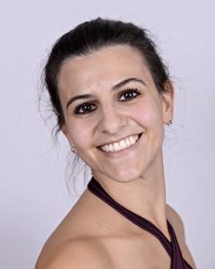 Céline Prainito