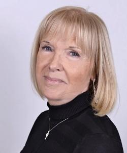 Michèle Tumorticchi