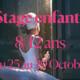 Danse Passion - Stage vacances octobre 2021